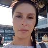 Тамара, 34, г.Каменское