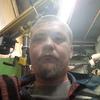 Иван, 38, г.Каменск-Уральский
