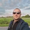 Вадим, 27, г.Калининград