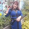 Oksana, 46, Yakutsk