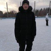 Евгений 33 Красноярск