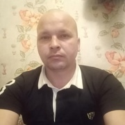 Иван 38 Карымское