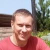 Евгений, 41, г.Новокузнецк