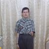 Вова, 23, г.Тверь