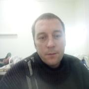 Андрей 42 года (Овен) Петрозаводск