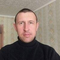 Денис, 37 лет, Близнецы, Челябинск