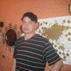 Владимир, 49, г.Ярославль
