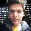 shubham tripathi, 26, г.Барнаул