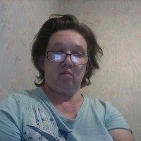 света, 52 года, Телец, Ижевск