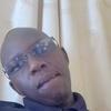 Samuel 2057, 30, Johannesburg