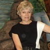 Ирина, 60, г.Всеволожск