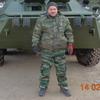 ВЛАД, 42, г.Пермь