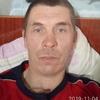 Андрей, 40, г.Тайшет