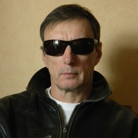 oleg, 61 год, Весы, Москва