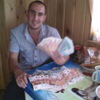 Максим, 32 года, Водолей, Иркутск