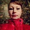 Natacha, 37, Valuyki