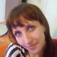 Наталья, 33 года, Козерог, Усть-Кут