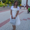 Рина, 21, г.Краснозаводск