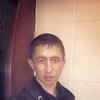 Maksim, 31, Avdeevka