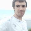 Сергій Калініченко, 22, г.Киев