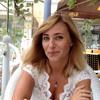 Larisa, 30, г.Сан-Франциско