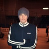 Василий, 29, г.Тоцкое