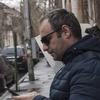 Davit, 34, г.Тбилиси