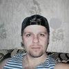 Вадим, 46, г.Чортков