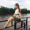 Катя, 35, г.Омск