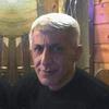 iqr, 48, г.Москва