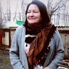 Екатерина, 70, г.Липецк