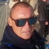 Fyodor, 35, Sergiyevsk