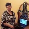 Антонина Куринная(Нау, 56, г.Сургут