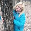 Людмила, 43, г.Валуйки