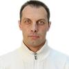 Вадим, 40, г.Саратов