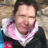 Наталия Александровна, 27, г.Дубовка (Волгоградская обл.)
