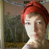 Татьяна, 47, г.Мценск
