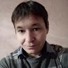 Tim, 38, г.Челябинск