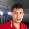 Ислам, 25, г.Ташкент