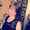 Анастасия, 20, г.Курган