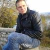 sergei, 26, Красноград