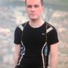 Дмитрий, 29, г.Ессентуки