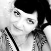 Альона, 22, г.Коростышев