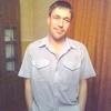Сафар, 36, г.Новохоперск
