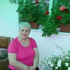 галина, 62, г.Константиновка