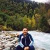 Нұржігіт, 39, г.Астана