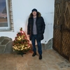 Вадим, 35, г.Умань