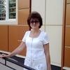 Татьяна, 52, Рубіжне