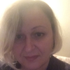 Елена, 44, г.Королев