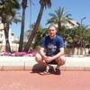 Дмитрий, 32, г.Тель-Авив